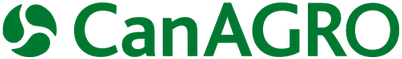 CanAGRO Deutschland – Spezialist in Sachen Förderschnecken