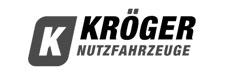 CanAGRO - Partner: Kröger
