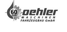 CanAGRO - Partner: Oehler