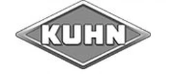 CanAGRO - Partner: Kuhn