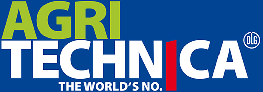 Logo: AGRI TECHNICA