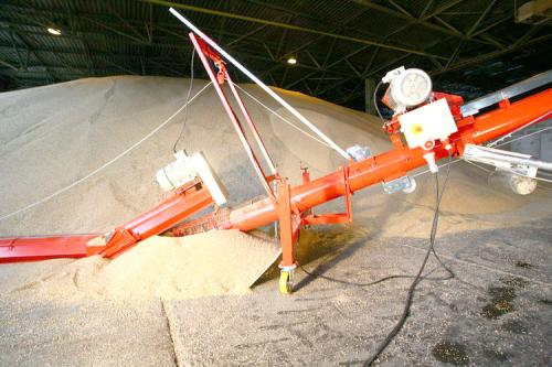 flachlagerentnahmesystem  canagro-lagerprofi5